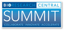 BioResearch Central CRO Summit